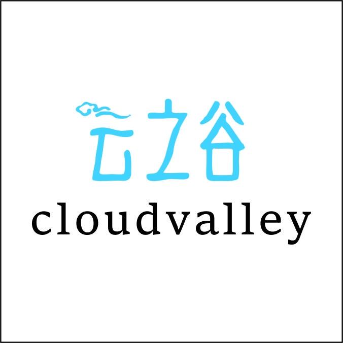 河南云之谷信息科技有限公司