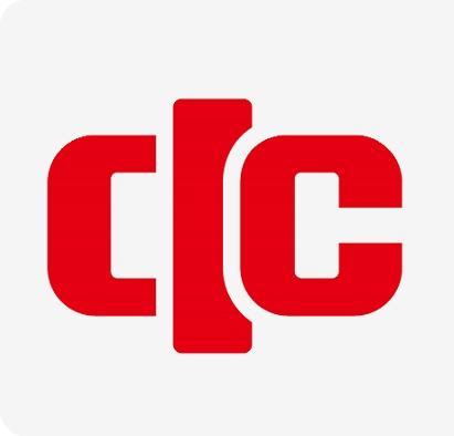 中华联合财产保险股份有限公司共享服务中心郑州分中心