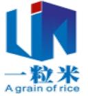 河南一粒米