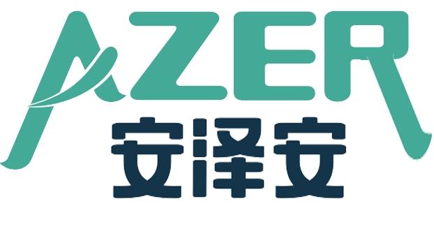 北京安泽安